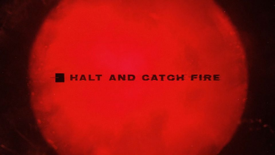 Image from AMC Halt and Catch Fire by Antibody.