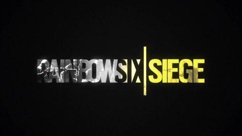 Image from Ubisoft Rainbow 6: Siege by Antibody.