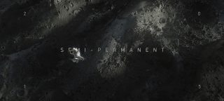 Image from SemiPermanent Semi-Permanent Opening Titles by Antibody.