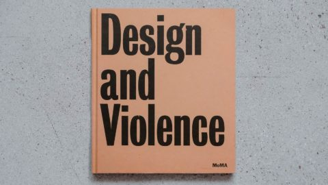Image from MoMA Design & Violence feat. Stuxnet Museum of Modern Art by Antibody.