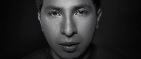 Image from I Am Superstar Adidas x Pharrell by Antibody.