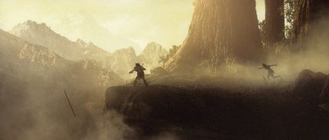 Image from Ubisoft Farcry Primal by Antibody.