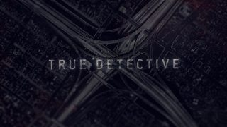 Image from HBO True Detective 2 by Antibody.