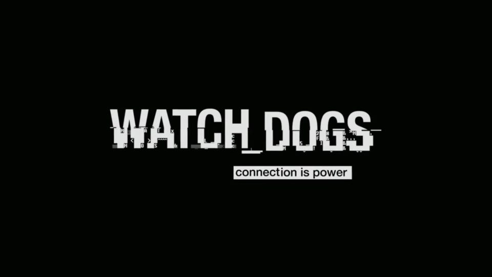 """Image from Ubisoft Watch Dogs """"Blackout"""" by Antibody."""