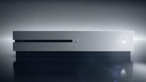 Image from Xbox Portal by Antibody.