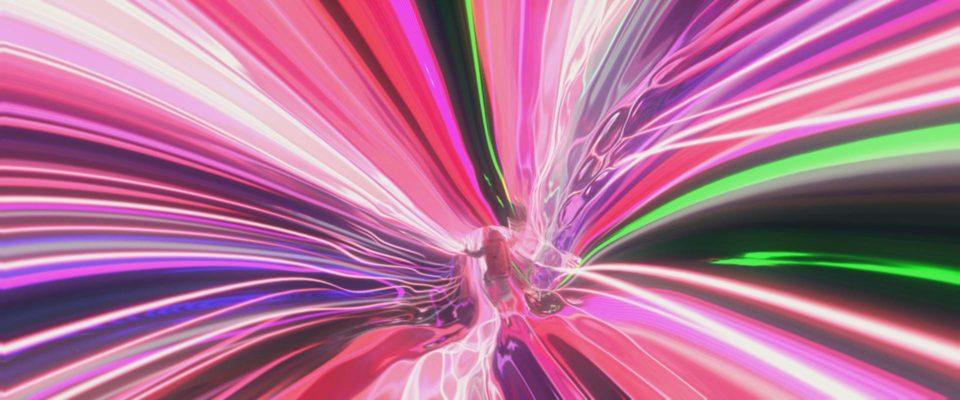 Image from MTV Studios MTV by Antibody.
