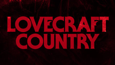 Image from HBO Lovecraft Country by Antibody.