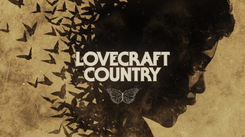 Image from Lovecraft Country HBO by Antibody.